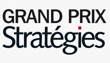 logo-grand-prix-strategie
