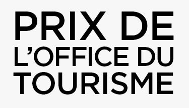 logo-prix-office-tourisme